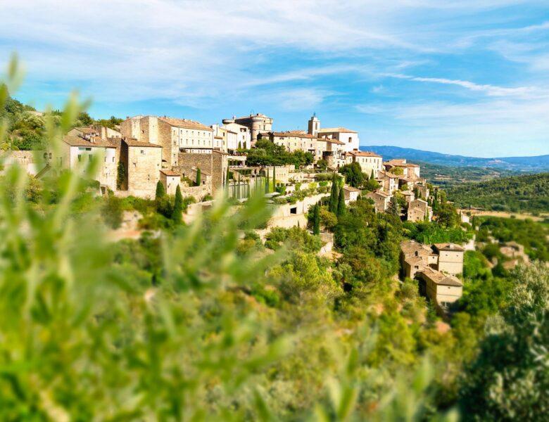 10 villages de campagne à ne pas manquer en France